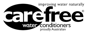 CareFree - Downs Water Warehouse Toowoomba Supplier