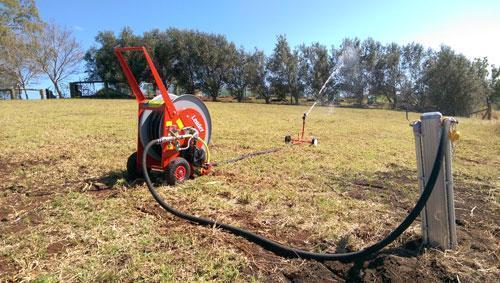Irrigation, Valves, Fittings, Pumps – Downs Water Dalby Qld